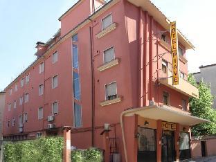 Hotel Piave Foto Agoda