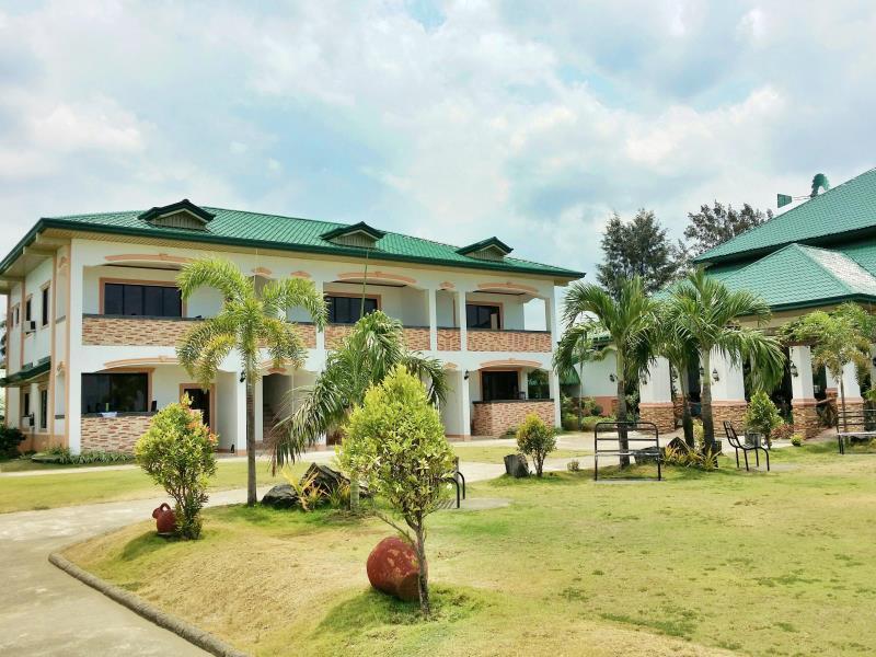 Dawal Beach Resort Candelaria Zambales Rates