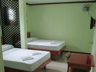 Princess Perrine Suites Davao - Suite