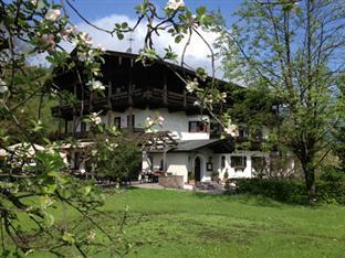 Best guest rating in Oberaudorf ➦  takes PayPal