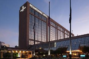 Booking Now ! Renaissance Dallas Addison Hotel