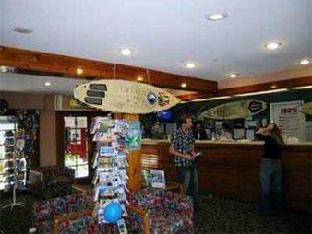 Coupons Tradewinds Airport Hotel