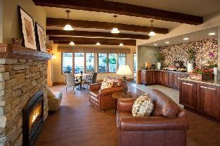 Reviews Best Western Plus Beach View Lodge