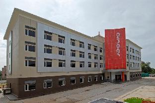 Get Promos Ginger Hotel Bhubaneshwar
