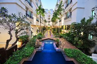 Coupons Tara Angkor Hotel