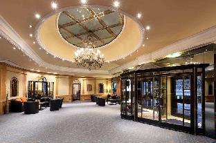 ➦  Hotusa Hotels    (Bayern) customer rating