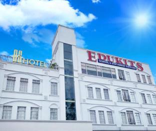OS Hotel Edukits