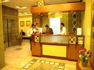 Booking Now ! Safeer Plaza Hotel Suites