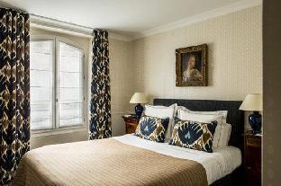 Hotel d\'Orsay - Esprit de France
