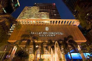 Reviews InterContinental Kuala Lumpur
