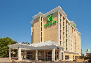 Booking Now ! Holiday Inn Little Rock - Presidential Downtown