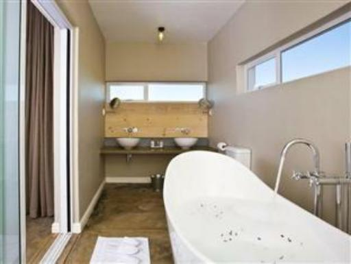 Africa Safari Lodge PayPal Hotel Mariental