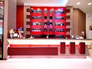PB Grand Hotel discount