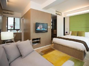 Eaton House, Hong Kong PayPal Hotel Hong Kong