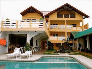 Phi-Phi Beach Hotel & Island Resort