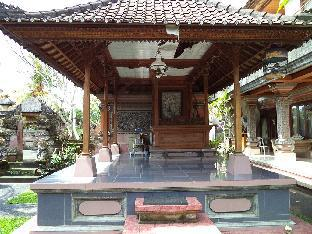 Jalan Sugriwa, No. 30, Padangtegal, Mekarsari
