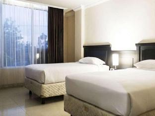 Hotel Surya Kahayan