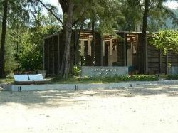 Costa Lanta Hotel Koh Lanta