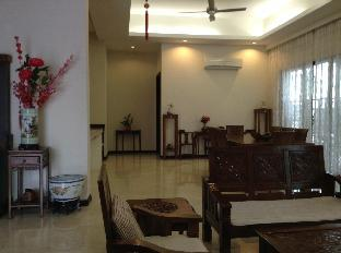 A&F Guest House @ Section 16