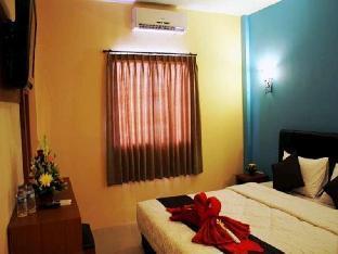 Te Quiero Bali Hotel