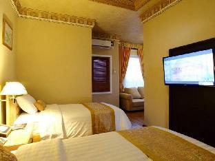 Hotel Kangen Boutique Hotel Yogyakarta  in Yogyakarta, Indonesia