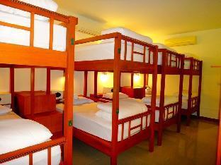 ネプチューンズ ヴィラ ホテル Neptune's Villa Hotel