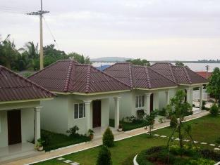 Chhner Rikreay Guest House