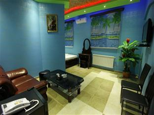 Sochi Palace Hotel Complex5