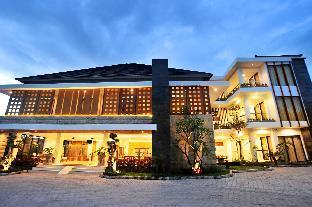 Hotel Kautaman