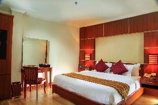 Hotel Semagi