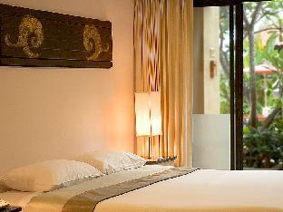 プラセバン リゾート Praseban Resort
