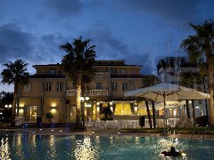 Tyrrenian Park Hotel