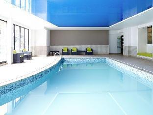 Promos Novotel York Centre Hotel