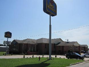 Coupons Best Western Stateline Lodge