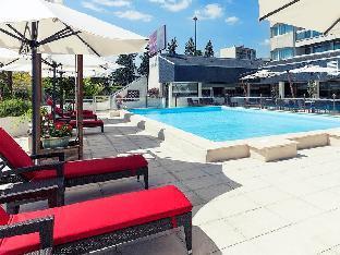 Hotel Mercure Orleans Centre