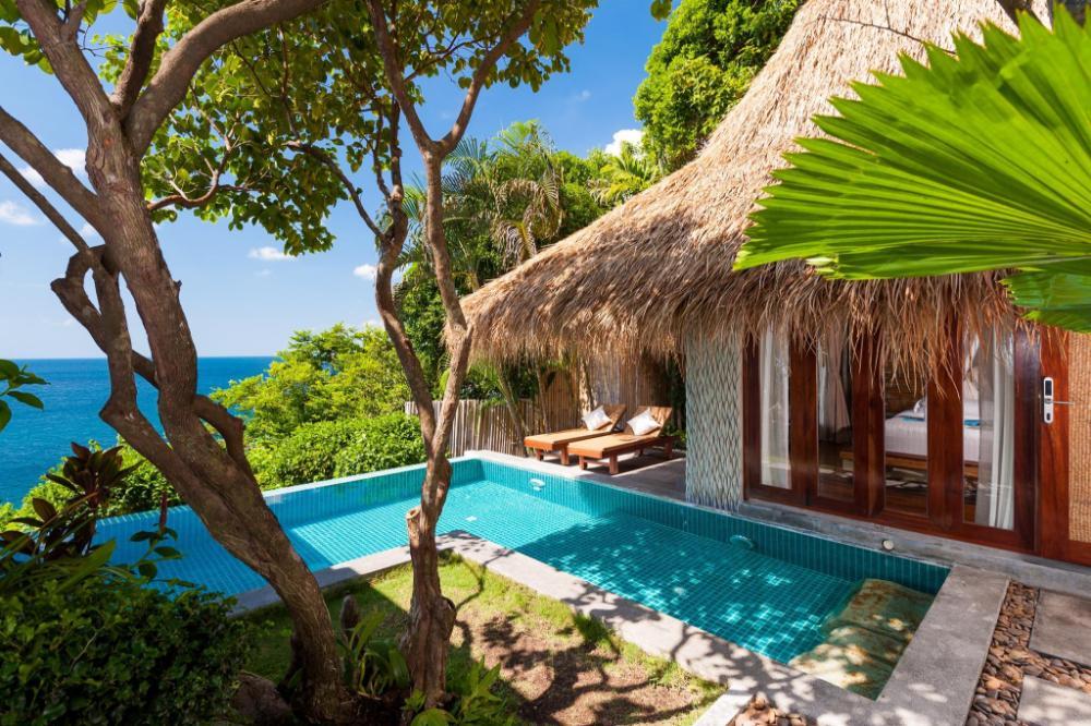 View Point Resort