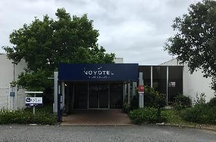 Novotel Nantes Carquefou