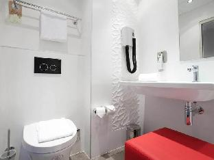 ibis Styles Beaulieu-sur-Mer