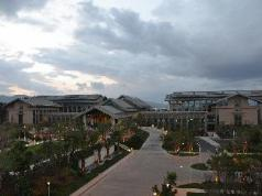 InterContinental Kunming, Kunming