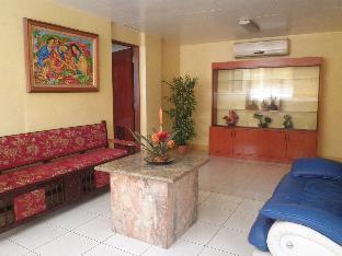 Hotel Airport Backpacker''s Inn  in Manila, Philippines
