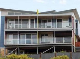 Narooma Waters Retreat PayPal Hotel Murray Bridge