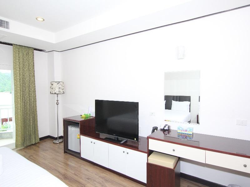 ホテル カン15