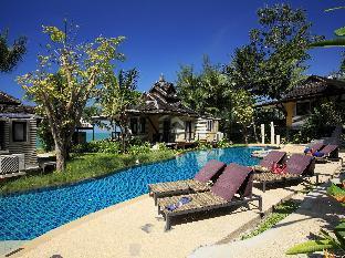 Moracea by Khao Lak Resort PayPal Hotel Khao Lak (Phang Nga)