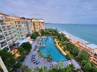 Hotel in ➦ Rayong ➦ accepts PayPal