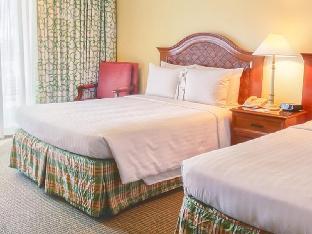 Pacific Star Resort & Spa PayPal Hotel Guam