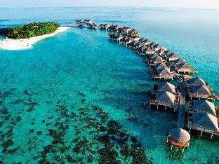 booking Maldives Islands Adaaran Prestige Vadoo Resort hotel