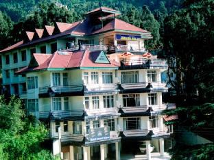 Hotel Anand Palace Foto Agoda