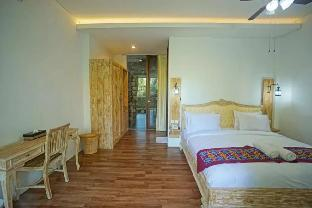 AMAZING ONE BEDROOM PRIVATE POOL AT UBUD - ホテル情報/マップ/コメント/空室検索