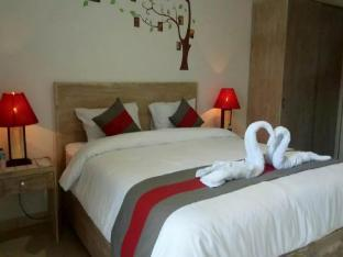 Private Room Adi Guesthouse 4 - ホテル情報/マップ/コメント/空室検索