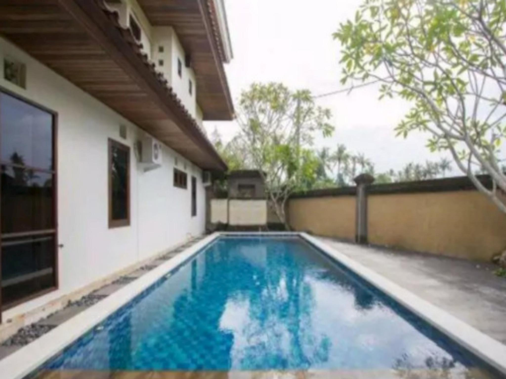 Bali Saba Bagus Villa 6